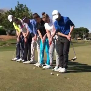 🆕Funny Golf Videos 2020 #1 Funny Golf Videos 2019 Check It Out!