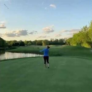 🆕Short Funny Golf Videos 2020 Short Funny Golf Videos Youtube Top Video